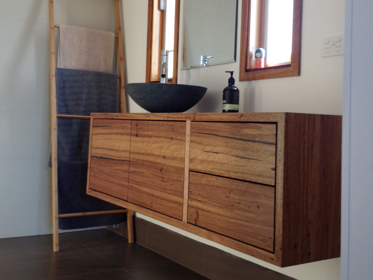 Custom Bathroom Vanities Melbourne Fl bathroom cabinets melbourne australia. alaska 1500 wall mount