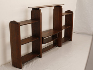 Oregon Entertainment Unit by Holger Schumann - Entertainment Unit, Tv Console, Media Unit, Tv Unit