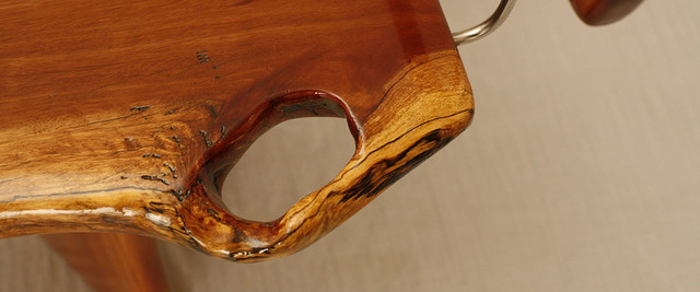 Holger Schumann, Custom Woodworker in Mona Vale from Mona Vale, NSW