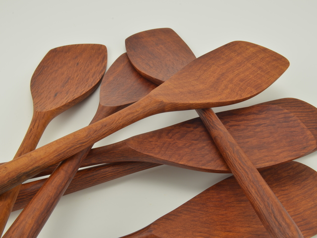 Spatula by Turner + Turner - Spatula, Kitchen, Homewares