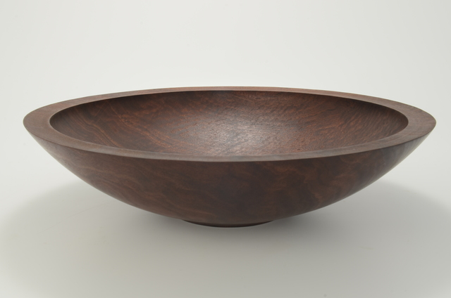 Bowl  by Turner + Turner - Bowl, Corporate, Serving, Condiment, Salad