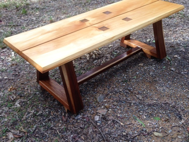 Coffee Table by Raf Nathan - Coffee Table, Table