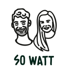 So Watt, Bespoke Woodworker & Furniture Maker from Marrickville, NSW