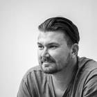 Geoffrey Cameron Marshall, Custom Furniture Maker & Lighting Maker in Launceston from Launceston, TAS