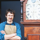 The Bower Woodworks, Bespoke Woodworker & Furniture Maker from Marrickville, NSW