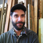 The Bower Woodworks, Custom Woodworker & Furniture Maker in Marrickville from Marrickville, NSW