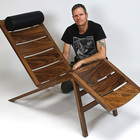 Darren Oates, Custom Furniture Maker in Hawkesbury from Hawkesbury, NSW