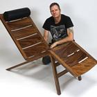 Darren Oates, Custom Furniture Maker in Hawkesbury from Hawkesbury, NSW