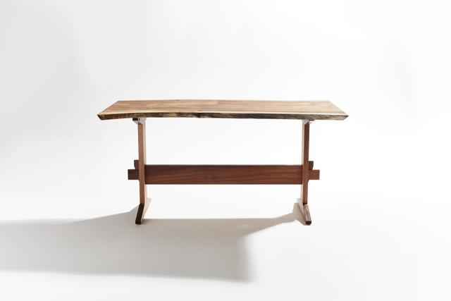 Dante  Stivanello, Bespoke Furniture Maker from Stafford, QLD