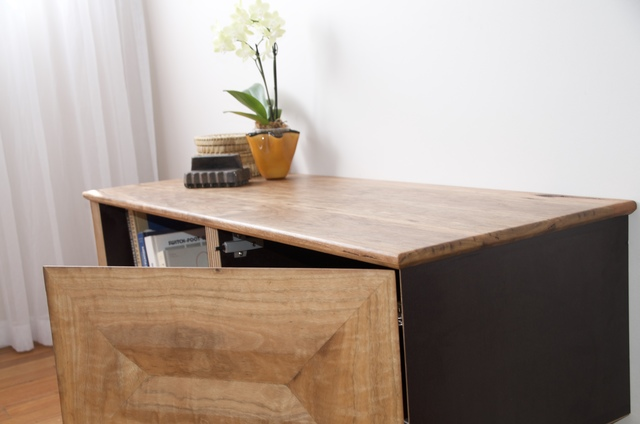 MC- Sideboard by Lars Laug - Sideboard