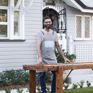 Dorset Bottega, Bespoke Furniture Maker from Ransome, QLD
