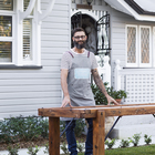 Dorset Bottega, Custom Furniture Maker in Ransome from Ransome, QLD