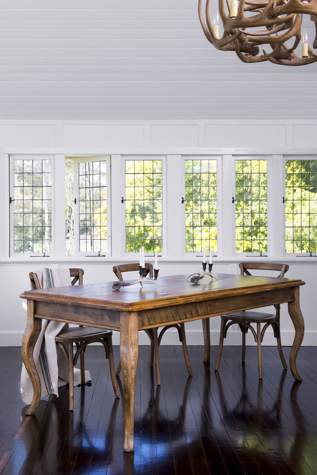 French-style Oak Dining Table by Dorset Bottega - European Style Table, Dining Table, French Style Table, 6 Seater Table, 8 Seater Table, Oak Dining Table, Parquetry Style Top, Table, Elegant Dining Table, Kitchen Table