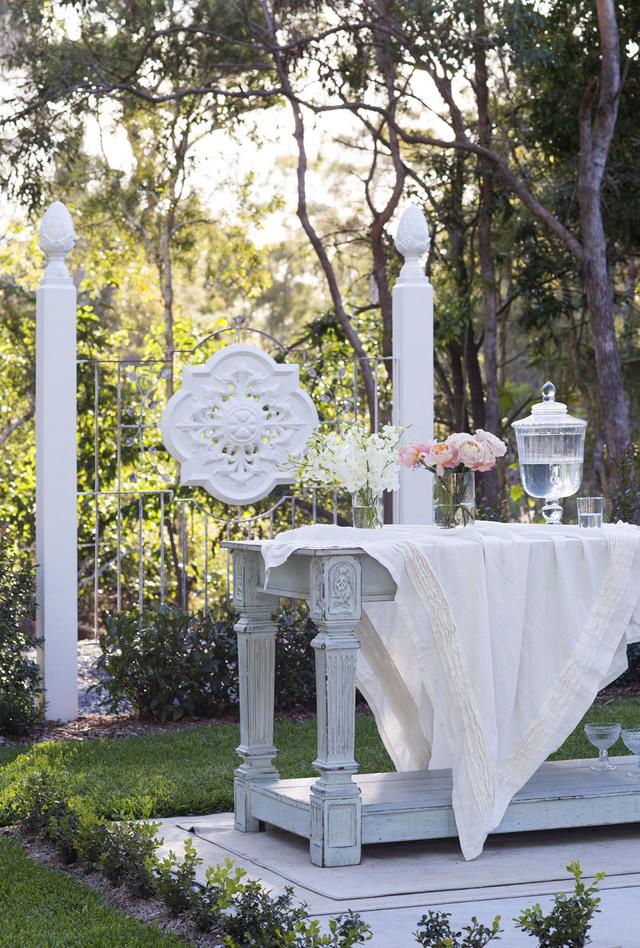 Dorset Bottega, Bespoke Furniture Maker from Ransome, QLD