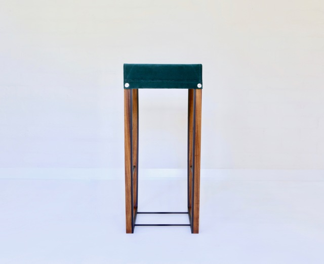 Haze - stools by Liz Bowtell - Stool, Chair, Seat, Seating, Art, Modern, Contemporary, Versatile