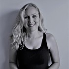 Sarah Kalidis, Custom Furniture Maker & Upholsterer in Carss Park from Carss Park, NSW