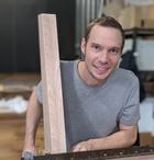 Brett Julian, Custom Woodworker & Furniture Maker in Alphington from Alphington, VIC