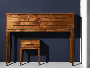 Drawers  by Ross Thompson - Chest Of Drawers, Dresser, Bedside Table, Drawers, Tallboy, Sideboard, Buffet, Cabinet, Dovetails
