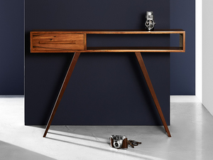 Sideboard by Ross Thompson - Sidetable, Sideboard, Mid Century Modern, Hallway Table, Drawer