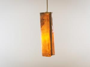Porcelain Pendent by Sarah Tracton - Melbourne Made, Ceramics, Handmade Lighting, Sarah Tracton, Design, Interior Styling, Home Decor, Contemporary, Minimalist, Fine Art