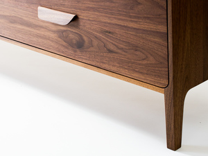 Tallboys by Remy Tramoy - Chest, Drawer, Tallboy, Dresser