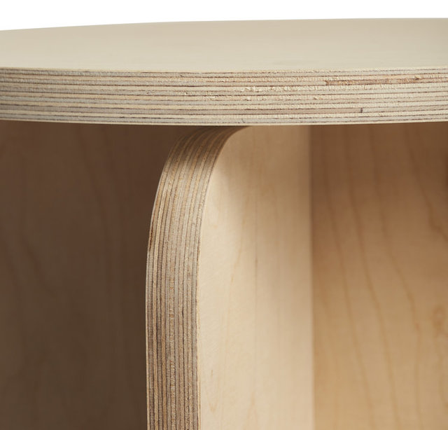Billi Stool by So Watt - Australian Designer, Hand-Made, Furniture