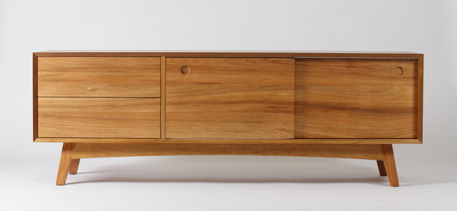 Eco wood design, Bespoke Woodworker from Preston, VIC