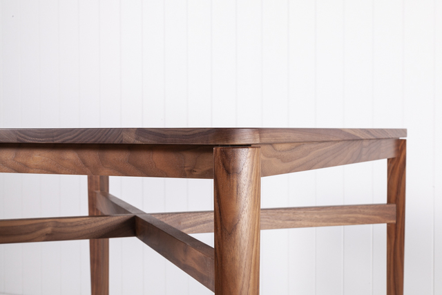 Anthony Kleine, Custom Woodworker & Furniture Maker in Brunswick from Brunswick, VIC