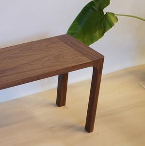 Matthew William  Parrish, Custom Furniture Maker in Brookvale  from Brookvale , NSW