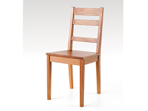 Field Chair by Andrew Gibbs - Chairs, Dining Chairs, Kitchen Chairs, Dining, Traditional Joinery