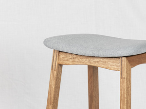 Bar Stools by 500 Workshop - Bar Stool, Stool