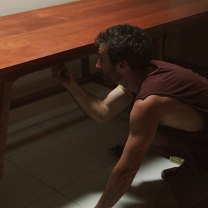 Fort Kingsley, Custom Woodworker & Furniture Maker in Burleigh Heads from Burleigh Heads, QLD