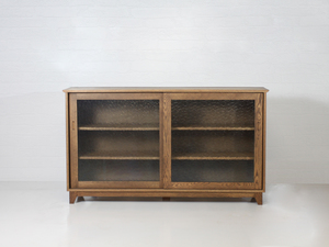 Nelson Sideboard by STUDIO ELLIOT - Custom Furniture, Hand Made, Custom Made