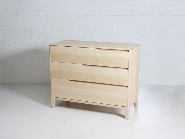 Owen Drawers by STUDIO ELLIOT - Custom Furniture, Hand Made, Custom Made