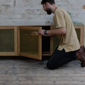 The Brae Furniture Workshop, Custom Furniture Maker in Ballarat from Ballarat, VIC