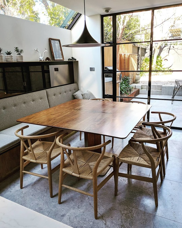 Paradox Movement, Custom Furniture Maker in Belmore from Belmore, NSW