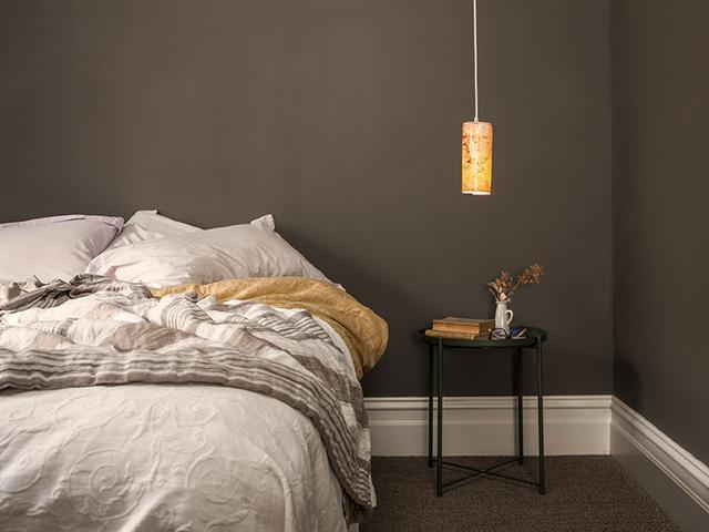 Ripponlea House by Sarah Tracton - Electrical, Porcelain, Handmade Light, Lighting, Australian Design