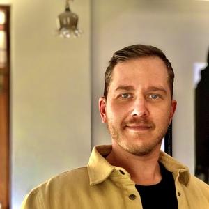 Ryan Kurz, Custom Woodworker & Furniture Maker in Bridgeman Downs from Bridgeman Downs, QLD