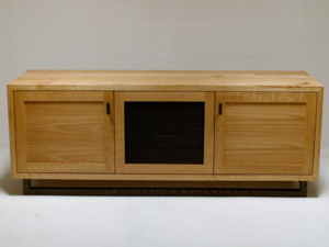 Oxford TV Console by James May - Tv, Cabinet, Entertainment, Tv Console, Tv Unit, Storage, Tv Stand, Northern Beaches Furniture