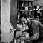 Lambert  Ibanes, Custom Woodworker & Furniture Maker in Banora Point  from Banora Point , NSW