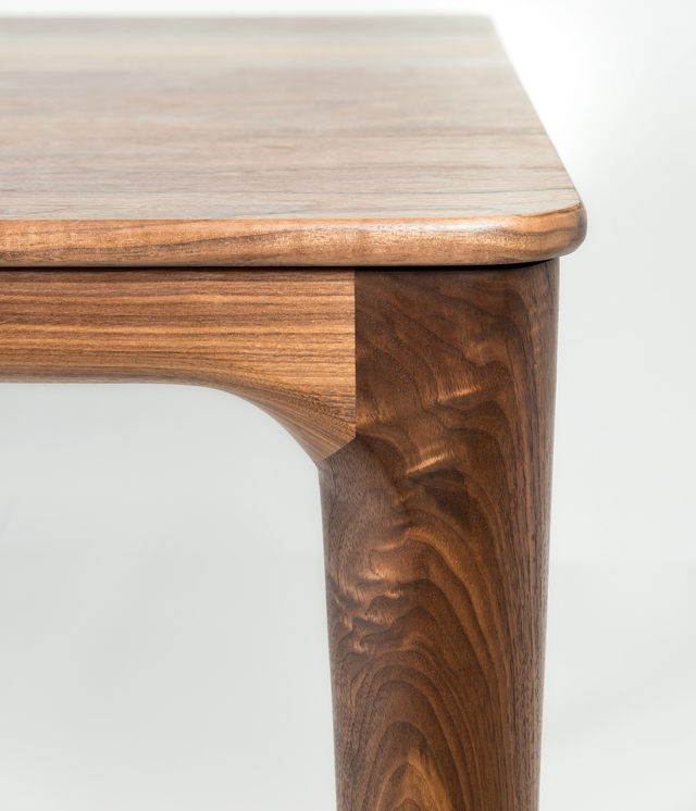 Ben Percy, Custom Woodworker & Furniture Maker in Cromer from Cromer, NSW