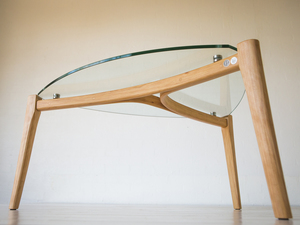 Coffee Tables by Ben Percy - Coffee Table, Table, Side Table