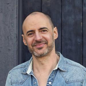 Darren Naftal, Custom Furniture Maker in Marrickville from Marrickville, NSW