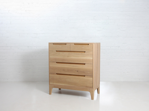 CONNOR CHEST by STUDIO ELLIOT - Custom Furniture, Handmade, Custom Made