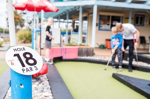 West-Beach-Mini-Golf-Website-19