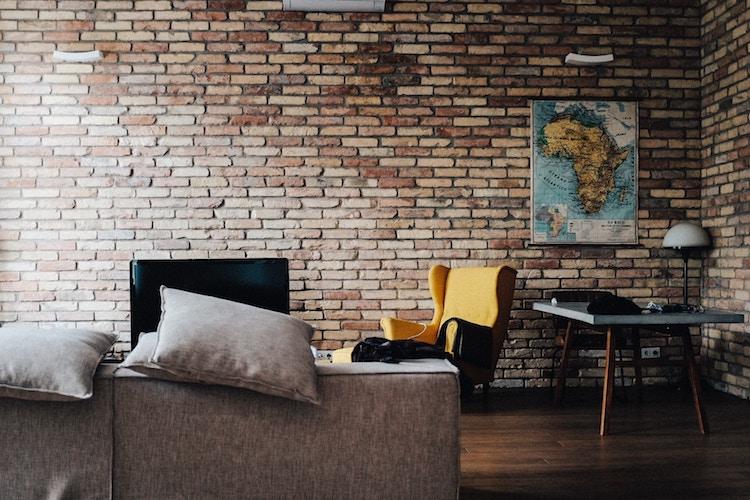 refinancing for renovations