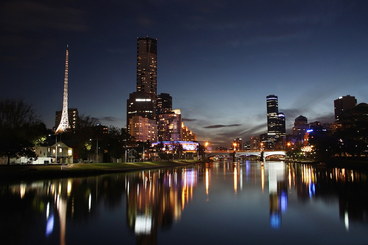 hashching_best_areas_to_buy_property_in_Melbourne