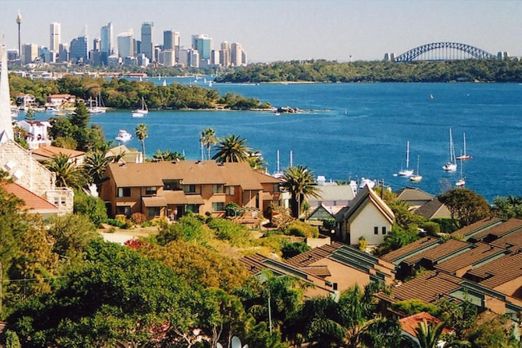 hashching_best_areas_to_buy_property_in_Sydney
