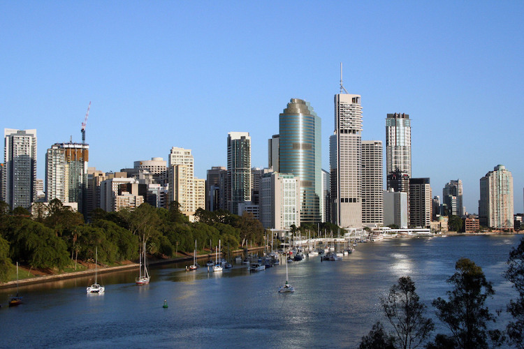 hashching_best_areas_to_buy_property_in_Brisbane