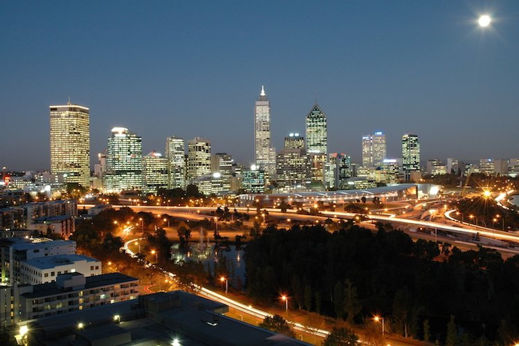 hashching_best_areas_to_buy_property_in_Perth